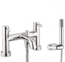 usion bath bath shower mixer